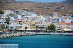 JustGreece.com Tinos town | Greece | Greece  Photo 113 - Foto van JustGreece.com