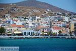 JustGreece.com Tinos town | Greece | Greece  Photo 114 - Foto van JustGreece.com