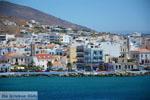 JustGreece.com Tinos town | Greece | Greece  Photo 115 - Foto van JustGreece.com
