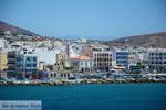 JustGreece.com Tinos town | Greece | Greece  Photo 116 - Foto van JustGreece.com