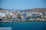 JustGreece.com Tinos town | Greece | Greece  Photo 117 - Foto van JustGreece.com