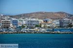 JustGreece.com Tinos town | Greece | Greece  Photo 118 - Foto van JustGreece.com