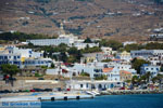 JustGreece.com Tinos town | Greece | Greece  Photo 124 - Foto van JustGreece.com