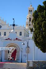 Tinos town | Greece | Greece  Photo 130 - Photo JustGreece.com