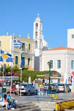 Tinos town   Greece   Greece  Photo 133 - Photo JustGreece.com