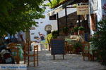 JustGreece.com Volax | Volakas Tinos | Greece Photo 9 - Foto van JustGreece.com