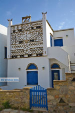 JustGreece.com Volax | Volakas Tinos | Greece Photo 19 - Foto van JustGreece.com