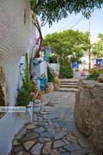Volax | Volakas Tinos | Greece Photo 26 - Photo JustGreece.com