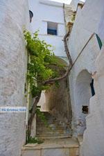 Ysternia Tinos | Isternia | Greece Photo 7 - Photo JustGreece.com