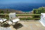 Ysternia Tinos | Isternia | Greece Photo 47 - Photo JustGreece.com
