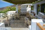 JustGreece.com Ysternia Tinos | Isternia | Greece Photo 48 - Foto van JustGreece.com