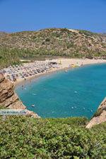 JustGreece.com Vai Crete | Lassithi Crete | Greece  Photo 19 - Foto van JustGreece.com