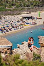 Vai Crete   Lassithi Crete   Greece  Photo 26 - Photo JustGreece.com