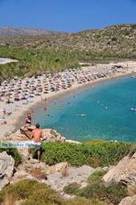 Vai Crete | Lassithi Crete | Greece  Photo 27 - Photo JustGreece.com
