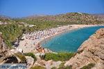 Vai Crete | Lassithi Crete | Greece  Photo 28 - Photo JustGreece.com