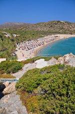 Vai Crete | Lassithi Crete | Greece  Photo 30 - Photo JustGreece.com
