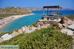 JustGreece.com Vai Crete | Lassithi Crete | Greece  Photo 32 - Foto van JustGreece.com