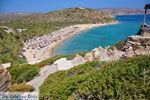 Vai Crete | Lassithi Crete | Greece  Photo 33 - Photo JustGreece.com