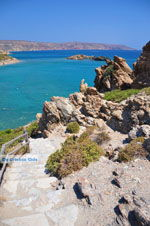 JustGreece.com Vai Crete | Lassithi Crete | Greece  Photo 34 - Foto van JustGreece.com