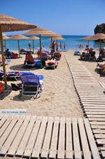 Vai Crete | Lassithi Crete | Greece  Photo 52 - Photo JustGreece.com