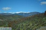 The mooie nature of Florina | Macedonia Greece | Photo 1 - Photo JustGreece.com