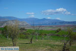 The mooie nature of Florina | Macedonia Greece | Photo 6 - Photo JustGreece.com
