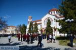 JustGreece.com Amindeo Florina | Macedonia Greece | Greece  Photo 2 - Foto van JustGreece.com