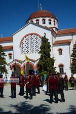 JustGreece.com Amindeo Florina | Macedonia Greece | Greece  Photo 11 - Foto van JustGreece.com