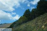From Amindeo via Aetos to Nimfeon | Florina Macedonia Photo 4 - Photo JustGreece.com