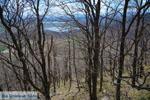 The Lakes Zazari and Chimaditis near Nimfeo in Florina | Macedonia Photo 1 - Photo JustGreece.com