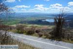 The Lakes Zazari and Chimaditis near Nimfeo in Florina | Macedonia Photo 2 - Photo JustGreece.com