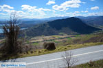The Lakes Zazari and Chimaditis near Nimfeo in Florina | Macedonia Photo 5 - Photo JustGreece.com