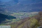 The small village Sklithro in Florina | Macedonia Greece | Photo 3 - Photo JustGreece.com
