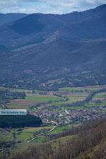 The small village Sklithro in Florina | Macedonia Greece | Photo 4 - Photo JustGreece.com