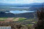 The Lakes Zazari and Chimaditis near Nimfeo in Florina | Macedonia Photo 6 - Photo JustGreece.com