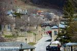 JustGreece.com Mountain village Nimfeon in Florina | Macedonia Greece | Photo 7 - Foto van JustGreece.com