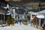JustGreece.com Mountain village Nimfeon in Florina | Macedonia Greece | Photo 14 - Foto van JustGreece.com