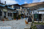 Mountain village Nimfeon in Florina | Macedonia Greece | Photo 15 - Photo JustGreece.com