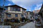 JustGreece.com Mountain village Nimfeon in Florina | Macedonia Greece | Photo 18 - Foto van JustGreece.com
