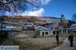 JustGreece.com Mountain village Nimfeon in Florina | Macedonia Greece | Photo 19 - Foto van JustGreece.com