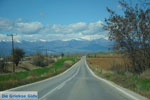 JustGreece.com Beautiful nature on the road from Amindeo to Florina town | Macedonia Photo 7 - Foto van JustGreece.com