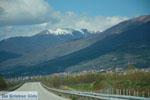 Florina town | Macedonia Greece | Photo 1 - Photo JustGreece.com