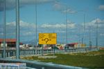 Florina town | Macedonia Greece | Photo 2 - Photo JustGreece.com