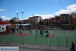 Florina town | Macedonia Greece | Photo 5 - Photo JustGreece.com