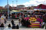 Florina town | Macedonia Greece | Photo 6 - Photo JustGreece.com
