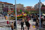 Florina town | Macedonia Greece | Photo 7 - Photo JustGreece.com