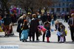 Florina town | Macedonia Greece | Photo 11 - Photo JustGreece.com