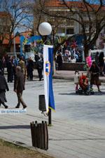 Florina town | Macedonia Greece | Photo 13 - Photo JustGreece.com