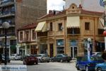 Florina town | Macedonia Greece | Photo 15 - Photo JustGreece.com