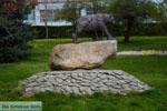 Florina town | Macedonia Greece | Photo 18 - Photo JustGreece.com